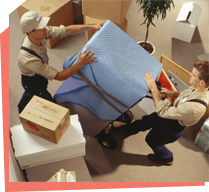 officeremovals