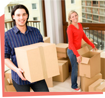 removals_service2
