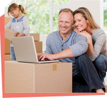 Removals Services from RemovalsMates